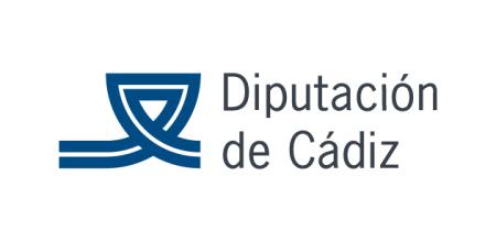 Diputacion de Cadiz