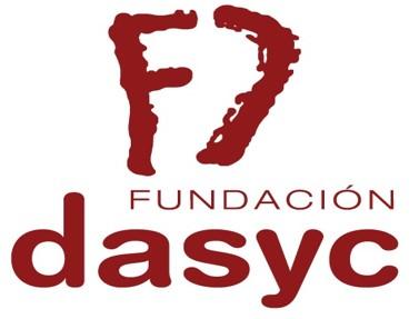 dasyc