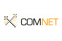 COMNET, S.A.